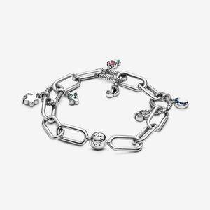 Jewelry - Pandora Me Link Bracelet